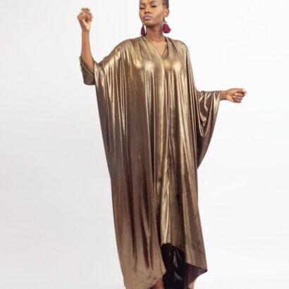 Ralia Dress